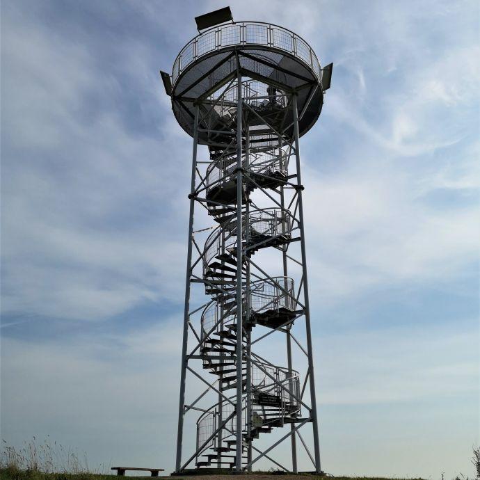 4_Plateliai_surroundings_antanaviciute_Siberija_observation_tower