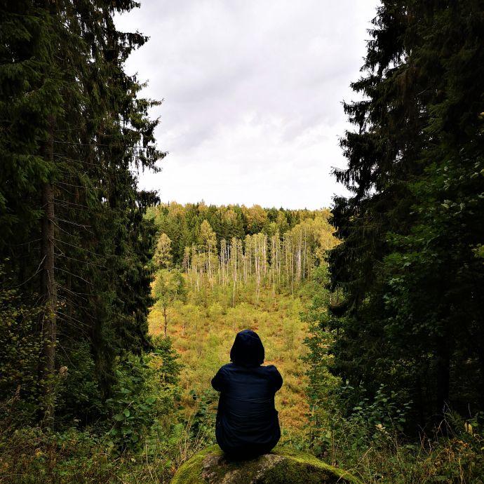 5_Mykitai_trail_Antanaviciute_panorama