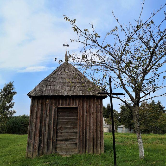5_Plateliai_surroundings_antanaviciute_Berzoras_chapels