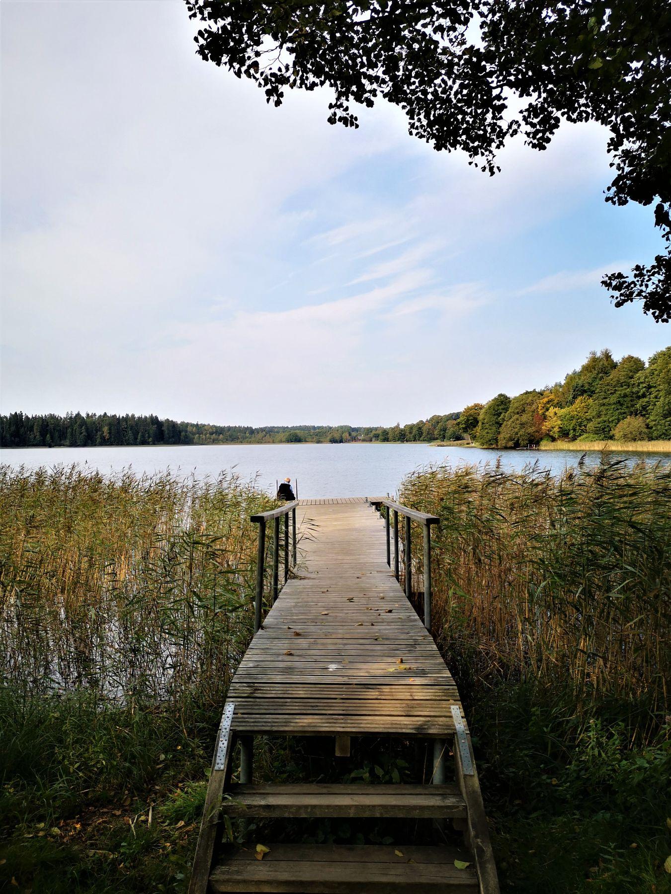 7_Plateliai_surroundings_antanaviciute_Berzoras_lake