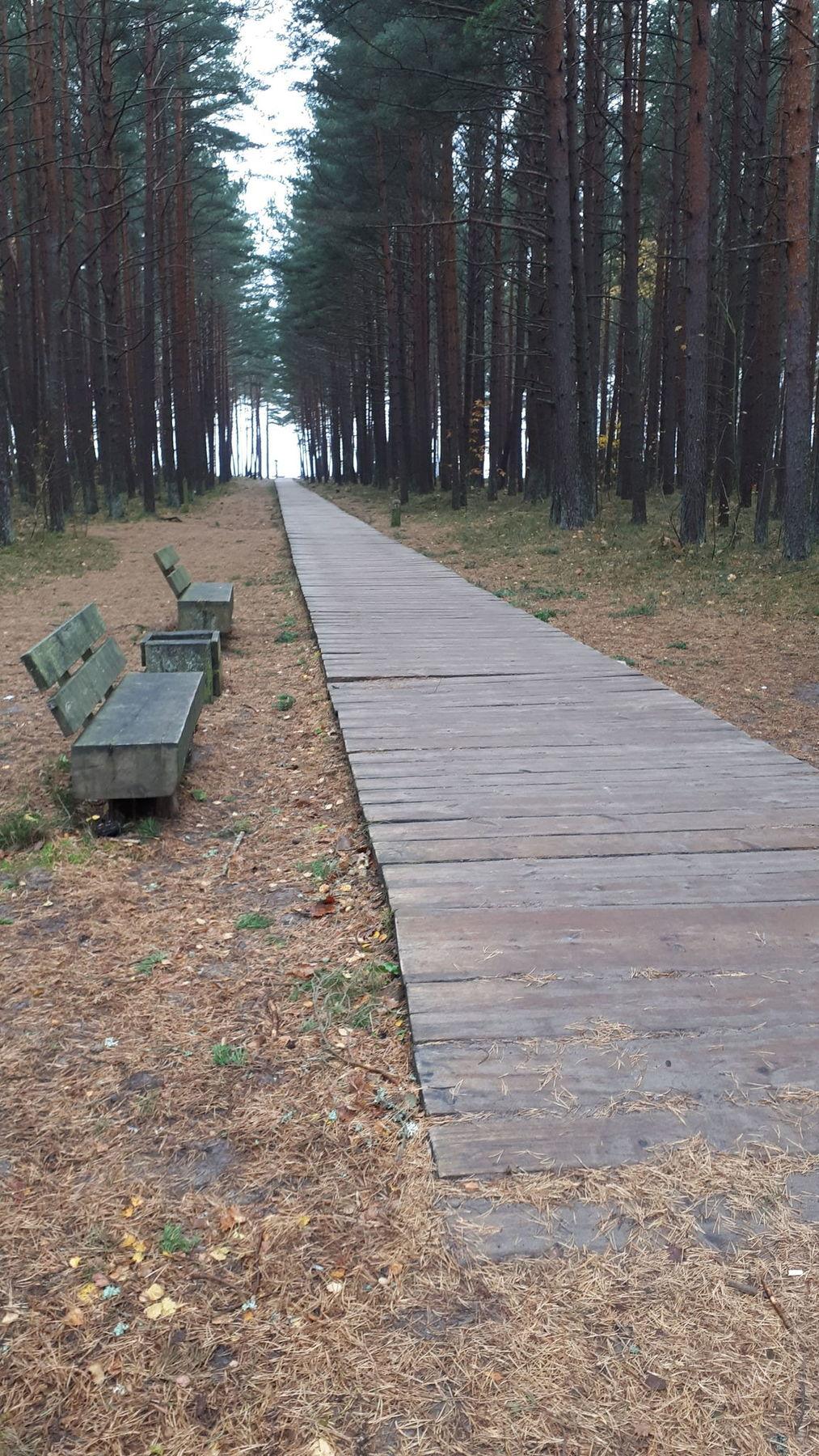 Litorina_Trail_to_Olando_kepur_